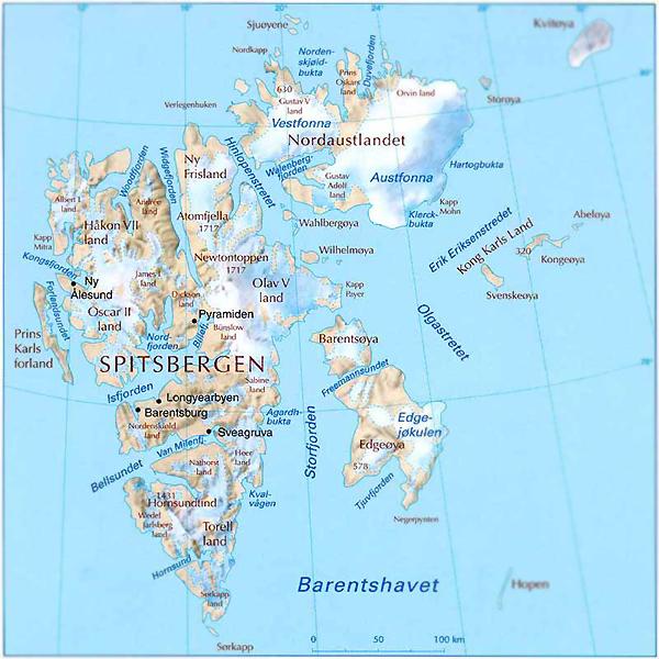 island gps karte